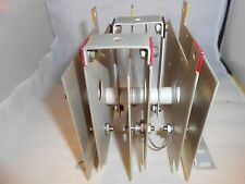 Ge12B10V60 Rectifier Silicon Dc Output 76 Amps 1.2Kilovolts New Old Stock