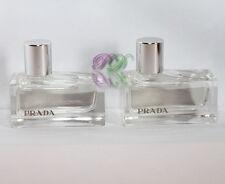 Prada Tender Edp 14ml Mini Women Perfume Miniature Eau de Parfum New