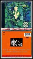"OPUS III ""Mind Fruit"" (CD) 1992 NEUF"