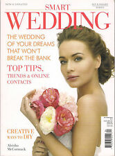 SMART WEDDING of your Dreams on a Budget DIY Tips Links Secrets Trends Contacts