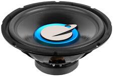 "New Planet Audio TQ12S 12"" 1500 Watt Car Subwoofer Power Sub Woofer 4 Ohm Stereo"