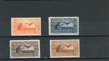Italy 1930 Scott# C23-6  mint LH