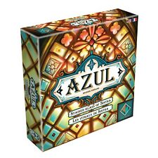 Next Move Games, Azul: Sintra Board Game, (Multilingual) New and sealed