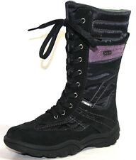 Sabaria by Richter Tex 44.6702 Gr 39 Mädchen Schuhe Stiefel Shoes for girls Neu