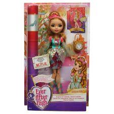 Ever After High First Chapter ASHLYNN ELLA Daughter of Cinderella Doll by Mattel