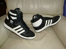 Adidas Decade High / Hi Used - Sneakers taille 43 Occasion - US 9,5 / UK 9