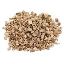 Cranesbill Root Dry Wild Geranium Maculatum Root Organic Medicinal Herb