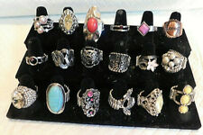 Paparazzi Jewelry Rings-Stretch Bands-Choose Your Own Style/Mood(Free Shipping*)