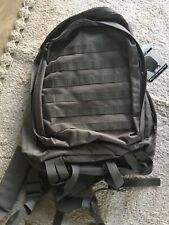 Rothco Molle II 3Day Assault Backpack