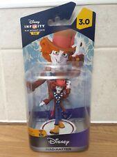 Disney Infinity 3.0 Mad hatta Figure PS4 PS3 XBOX 360 One Wii U **FAST P&P**