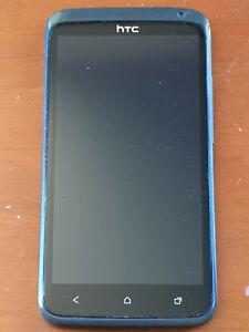 HTC Desire Original Smartphone