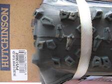 Pneus HUTCHINSON Spider 26x2,10 Airlight MTB Tire Pneu lutter-Pneus NEUF