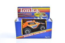 Tonka 6200 Embrague poppers Playa Buggy