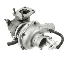 NEU Turbolader für Kia Carnival 2.9 CRDI 28004X310 28200-4X300 PFANDFREI !!