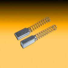 Kohlebürsten für Festool ETS 150/3EQ-C, ETS 150/5EQ, ETS 150/5EQ-C, LS 130 EQ