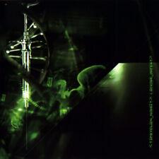 Psyclon Nine : Divine Infekt CD (2017) ***NEW*** FREE Shipping, Save £s