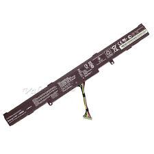 A41N1501 battery for ASUS ROG GL752VW G752VW N552V N552VX N752VX GL752VW-T4108D