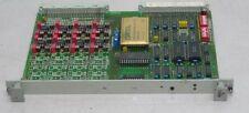 MI48 MAN Roland ADAS 16 Einbaukarte 16.86021-0017 ManRoland