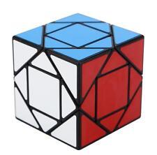 CuberSpeed Cubing Classroom Pandora Cube Black Mofang Jiaoshi Pandora Speed Cube