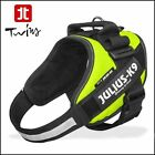Pettorina Cane JULIUS-K9 IDC Power Harness Labrador Boxer Doberman Border Collie
