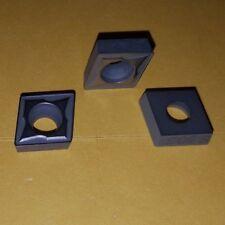 Outil à mortaiser section carrée 16X16X225 LARGEUR 5 HSS-CO 10/%
