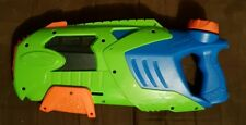 NERF SUPER SOAKER VAPORIZER WATER BLASTER-Very Rare-FREE SHIPPING!