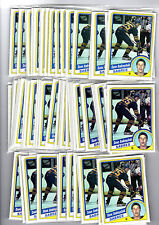 1X DAVE ANDREYCHUK 1984-85 Topps #13 RC Rookie MINT Buffalo Sabres Lots Availabl