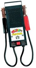 Battery Load Tester, 100Amp ATD-5488 Brand New!