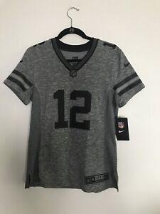 Women Aaron Rodgers NFL Jerseys for sale | eBay
