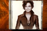 Janet Jackson Design Of The Decade 1986 - 1996  -  CD, VG
