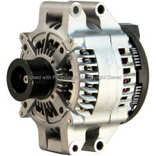 Alternator Quality-Built 10202 Reman