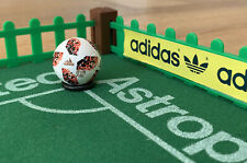 Subbuteo Adidas Telstar18 World Cup Ball