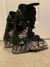 Full Tilt B&E Intuition Liner 27.5 Men's Ski Boots