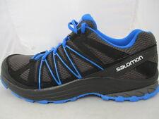 Salomon XA Bondcliff MENS TRAINERS UK 9 US 9.5 EUR 43.1/3 REF 4959*