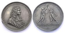 Médaille Jean Baptiste Colbert. Controleur Générale des Finances (1619-1683)