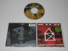 Sun/Jam House Wah Gun (022) ALBUM CD