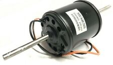 NEW NOS Blower Motor 12V PM380X 26-13264 12306581 110-1054