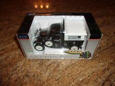 Liberty Classic Diecast True Value Master Mechanic 1930 Ford Model  A Bank NIB