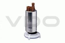 Kraftstoffpumpe für Kraftstoffförderanlage VDO E22-057-013Z