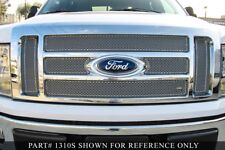 Grille-XL GRILLCRAFT FOR1356S