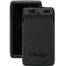 OtterBox Commuter Series Motorola Droid Razr Case - Black