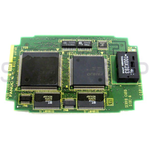 Used & Tested FANUC A20B-3300-0032 Circuit Board
