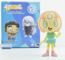 Steven Universe Mystery Mini Figure - Pearl