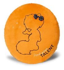 NICI Ayumi Talent Kissen oval