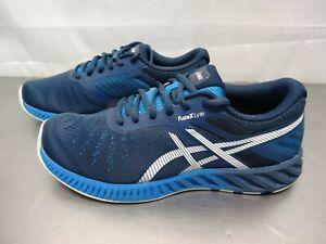 ASICS Men's Fuzex Lyte Running Shoe # 7.5 M