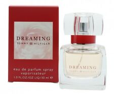 TOMMY HILFIGER TOMMY DREAMING EAU DE PARFUM EDP 30ML SPRAY - WOMEN'S FOR HER