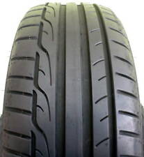 1 Stück - 205/45 R17 - Dunlop - Sport Maxx Rt - Sommerreifen - 88W - XL - BMW