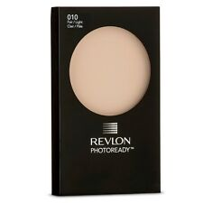 Revlon Photoready Powder/Poudre 7.1g #010 FAIR/LIGHT