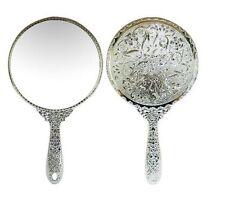 Espejo de bolsillo