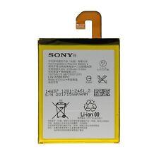 Batterie d Origine Sony LIS1558ERPC Pour Xperia Z3 D6603 (3100 mAh)